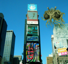 spaghetti_monster_timessq